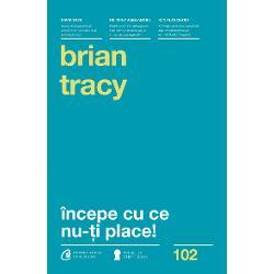 &206;n lumea contemporan&259; avem din ce &238;n ce mai pu&539;in timp pentru a duce la bun sf&226;r&537;it toate sarcinile pe care ni le propunem De la Brian Tracy unul dintre cei mai faimo&537;i autori de studii de dezvoltare personal&259; &351;i coaching tradus &238;n peste 20 de limbi afl&259;m c&259; oamenii de succes nu &238;ncearc&259; s&259; rezolve totul ci &238;nva&539;&259; s&259; se concentreze pe cele mai importante sarcini &537;i