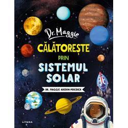 &206;nso&539;e&537;te-o PE RENUMITA CERCET&258;TOARE SPA&538;IAL&258; &238;ntr-o c&259;l&259;torie FANTASTIC&258; prin SISTEMUL SOLAR Viziteaz&259; planete luni asteroizi&160;sau sateli&539;i &537;i C&258;L&258;TORE&536;TE prin locuri pe unde nu a mai trecut niciun OM &238;naintea taAfl&259; pe parcurs despre cum vom putea locui pe Marte despre v&226;n&259;toarea unui superP&259;m&226;nt misterios particip&259; la o b&259;taie cu bulg&259;ri de z&259;pad&259;
