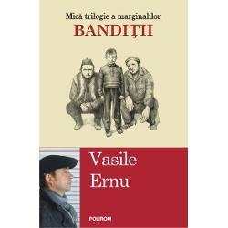 Banditii editia 2017