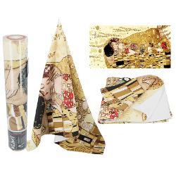 Prosop Klimt Kiss 70x140cm 0237211