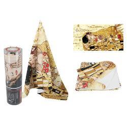 Prosop Klimt Kiss 50x100cm 0237201