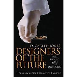 Designer of the Future imagine librarie clb