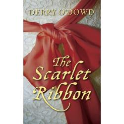 The Scarlet Ribbon imagine librarie clb