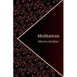 Meditations imagine librarie clb