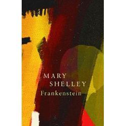 Frankenstein imagine librarie clb