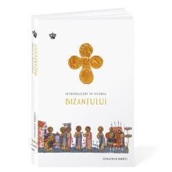O oper&259; de restaurare &537;tiin&539;ific&259; un demers alert &537;i lucid de recuperare &537;i reconstruc&539;ie istoric&259; pentru restabilirea unui echilibru atât de necesar în istoria Imperiului BizantinÎntr-un studiu des&259;vâr&537;it fiecare capitol este o perioad&259; în sine cu un sumar de dezbateri istoriografice redate în casete cu texte extrase din surse originale o real&259; punte între un
