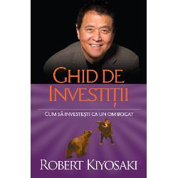 Ghid de investitii (editia a II a)