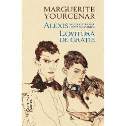 """""""Marguerite Yourcenar a însemnat ultima reverbera&539;ie a unui cor eroic de scriitori europeni printre care se num&259;rau Thomas Mann &537;i André Gide b&259;rba&539;i mai vârstnici pe care i-a admirat cu prec&259;dere &537;i ale c&259;ror opere au influen&539;at-o pe a sa S-a înscris perfect în linia lor de scriitori filozofi cu o cultur&259; profund&259; &537;i vast&259; de morali&537;ti care privilegiau perspectiva istoric&259; &537;i"""