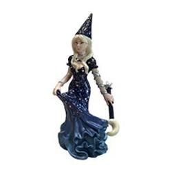 Figurina Zana Laina imagine librarie clb