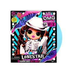 LOL Surprise OMG Remix Big Doll 20 surprise 567226E7C imagine librarie clb