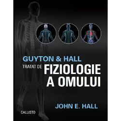Tratat de fiziologie a omului imagine librarie clb