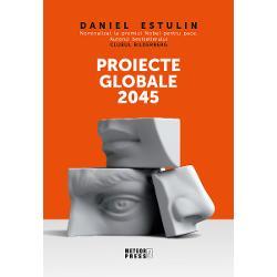 Proiecte globale 2045 imagine librarie clb