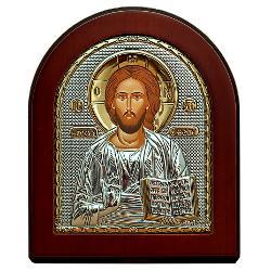 Icoana Iisus Hristos 147x18cm