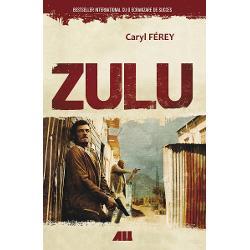 """O poveste impregnat&259; de suspans exotism &537;i senzualitateIncredibil de violent &537;i provocator """"Zulu"""" a fost distins printre altele cu Marele premiu pentru literatur&259; poli&539;ist&259; 2008 &537;i Marele premiu al cititoarelor revistei ELLE 2009 A fost ecranizat în 2013 cu Forest Whitaker &537;i Orlando Bloom în rolurile principaleÎn copil&259;rie Ali Neuman a reu&537;it s&259; scape de cruzimea"""