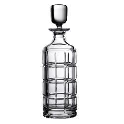 Decantor Cristal Bohemia 750mlCutie de cadou inclusa