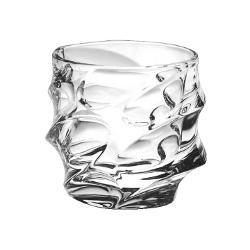 O bautura buna se bea doar dintr-un pahar de calitateSet 6 pahare din cristal pentru whisky model Calipso 300 ml Cristal BohemiaSetul contine 6 pahareCutie clasica inscriptionata BohemiaPaharele au marcajul de autenticitate Bohemia