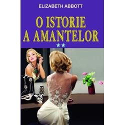 De-a lungul timpului amanta a fost considerat&259; drept femeia între&355;inut&259; femeia elegant&259; &351;i cealalt&259; femeie Jeanne-Antoinette de Pompadour sau Emma Bovary ca s&259; nu mai vorbim de Simone de Beauvoir sau Marilyn Monroe sunt doar câteva dintre acestea &350;i trebuie s&259; recunoa&351;tem ele au reprezentat &351;i reprezint&259; sarea &351;i piperul vie&355;ii o parte important&259; a