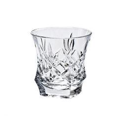 O bautura buna se bea doar dintr-un pahar de calitateSet 6 pahare din cristal pentru whisky model Cortina 300 ml Cristal BohemiaSetul contine 6 pahareCutie clasica inscriptionata BohemiaPaharele au marcajul de autenticitate Bohemia