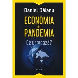"""""""Iata o noua carte a lui Daniel Daianu cu «un alt fel de continut» criza sanitara si economica fara precedent pagubele produse si problemele refacerii echilibrelor macroeconomice marile provocari la care sunt supuse nu numai sistemul finantelor publice si cel bancar ci si mersul integrarii economice institutionale si politice europene precum si insasi democratia liberala Este o carte care pune numeroase intrebari si cauta raspunsuri la problemele economice sociale si"""