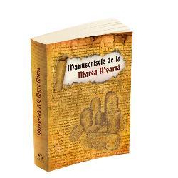 Incepand cu anul 1947 in grotele din desertul Qumran Israel au inceput sa fie descoperite o serie de texte inedite datate intre secolul al III-lea iHr si primul secol dHr apartinand sectei esenienilor o comunitate cu caracter ascetic si cu o ideologie apocaliptica preocupata de puritatea morala si de adecvarea fiecarui act al vietii la mesajul lui DumnezeuManuscrisele de la Marea Moartaacopera o gama larga de tematici de la texte de rugaciune la