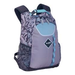 Bodypack este un brand francez cu o istorie de 65 de aniRucsac 1 compartiment USB Ridgeline Bodypack1 compartiment principal;2 buzunare laterale;1 buzunar pe spate;Buzunar pentru laptop;Bretele ajustabile;Dimensiuni 325 x 485 x 15 cm;Greutate 063 kgSistem Air Flow;Port