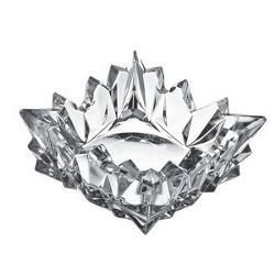 Scrumiera Cristal Glacier 13 cm 93k52130