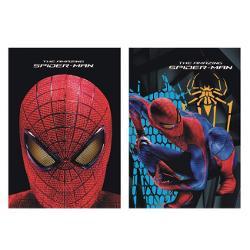 Coperti pentru caiete A5 color, Spiderman SMCO01 imagine librarie clb