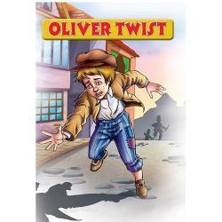Intr-un mic orasel din Anglia intr-o casa de saraci s-a nascut un baietel Copilasul era foarte slabit dar se lupta sa traiasca Doctorul si batrana femeie de la adapostul saracilor nu i-au acordat prea multa ingrijire si atentie insa copilul Oliver a supravietuit si a inceput sa tipe puternic Asa s-a nascult Oliver