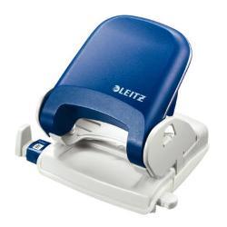 Perforator 25coli albastru Leitz 5005 Leitz 50050035