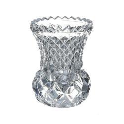 Vaza Madison din Cristal de Bohemia 102cm