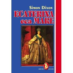 Ecaterina cea Mare