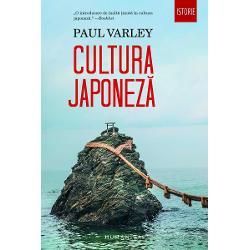 Cartea lui Paul Varley este considerat&259; una dintre cele mai coerente si mai bine scrise introduceri în istoria si cultura japonez&259; Concis&259; expli&173;cit&259; alert&259; este un volum de referint&259; în orice bibliografie privind JaponiaCultura japonez&259; trece în revist&259; cei peste dou&259; mii de ani de istorie neîntrerupt&259; a unuia dintre cele mai