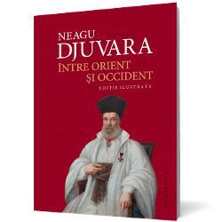 Cartea lui Neagu Djuvara este povestea miracolului petrecut cu dou&259; provincii de la marginea împ&259;r&259;&355;iei turce&351;ti &354;ara Româneasc&259; &351;i Moldova C&259;l&259;torii str&259;ini remarcau c&259; la Bucure&351;ti &351;i la Ia&351;i treburile publice &351;i via&355;a privat&259; aveau acela&351;i ritm ca la Constantinopol Pu&355;ini b&259;nuiau c&259; în atmosfera letargic&259; a unui sfâr&351;it de imperiu aristocra&355;ia