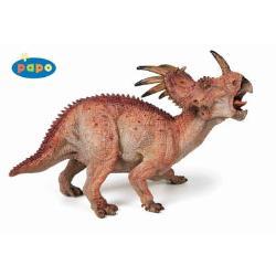 Papo Styracosaurus P55020