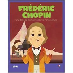 Superputerile lui au fost pasiunea nesfar&537;it&259;pentru muzic&259; o imagina&539;ie bogat&259;&537;i o mare sensibilitate Datorit&259;lor a compus unele dintre cele mai frumoase lucr&259;ri pentru pian care s-au scris vreodat&259; dar &537;i opere de referin&539;&259;pentru to&539;i piani&537;tii lumii În plus muzica lui Chopin s-a inspirat din folclorul &539;&259;rii