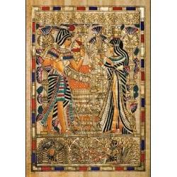 Puzzle 1000 p.Papyrus AP4465