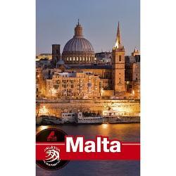 Seria de ghiduri turistice Calator pe mapamond este realizata in totalitate de echipa editurii Ad Libri Fotografi profesionisti si redactori cu experienta au gasit cea mai potrivita formula pentru un ghid turistic Malta complet