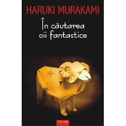 """Traducere din limba japonez&259; &351;i note de Andreea SionHaruki Murakami este unul dintre cei mai populari scriitori japonezi contemporani laureat al multor premii literare de prestigiu  Romanele sale au fost deja traduse în peste dou&259;zeci de limbi""""Marele merit al lui Murakami este acela de a fi reu&351;it prin limbajul s&259;u"""