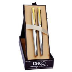 Set pix si stilou Daco SE201 imagine librarie clb