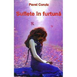 Acesta e un roman simplu despre tradarea iubirii si despre pedeapsa destinului