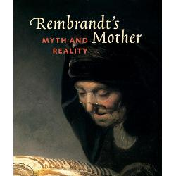 About half of the work Rembrandt did in Leiden consisted of paintings etchings and drawings showing older people In these works an old woman is frequently portrayed who has traditionally been held to be Rembrandts mother Neeltje Willemsdr van Zuijdtbroek Whether Rembrandt really depicted her or whether this is a myth which has persisted for centuries is still not clear This book discusses the creation of this myth which although not firmly based on facts has been an essential part