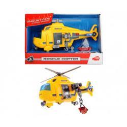 Rescue Copter 203302003