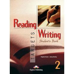 Curs de înv&259;&355;are a limbii engleze ilustrat color pentru nivel gimnazial clasa a VI-a Con&355;ine 15 unit&259;&355;i de înv&259;&355;are ce dezvolt&259; cele dou&259; abilit&259;&355;i citire &351;i scriere prin intermediul unor activit&259;&355;i interactive o varietate de texte bazate pe situa&355;ii reale de via&355;&259; Acestea stârnesc &351;i sus&355;in interesul pentru lectur&259; &351;i asigur&259; modele pentru redactarea de
