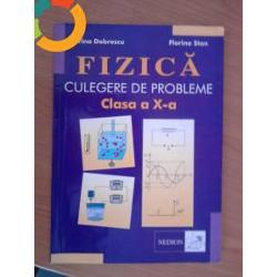 Autori Corina Dobrescu Florina StanEditura NEDIONISBN 973-7748-14-xAnul aparitiei 2005Pagini continute 116Dimensiuni 165 x 235 cm