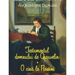 Cele o mie una fantome&160;reprezint&259; o ampl&259; culegere de povestiri fantastice publicat&259; de Alexandre Dumas &238;n 1849Cartea e constituit&259; din &351;apte cicluriCele o mie una fantomeFemeia cu colier de velurC&259;s&259;toria lui mo&351; OlifusTestamentul domnului de ChauvelinO cin&259; la RossiniGentilomii din Sierra MorenaIepurele buniculuiCuprinde un bogat repertoriu de teme