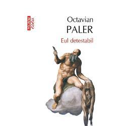 """""""In prima ei forma aceasta carte se chema Un muzeu in labirint Revazind-o i-am schimbat si titlul permitindu-mi sa dau ironiei lui Pascal «le moi est haissable» un inteles melancolicCe inseamna «normal» in arta Fata de «normal» soarele lui Van Gogh este prea mare si prea galben; umbrele lui Caravaggio sint prea brutale; muschii statuilor lui Michelangelo prea vigurosi; bataliile lui Delacroix"""