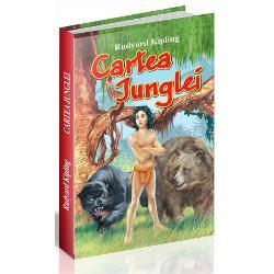 Cartea jungleieste considerat&259; o lucrare clasic&259; a literaturii universale &537;i încânt&259; pe orice cititor mai tân&259;r sau mai vârstnic prin umorul cu care sunt reproduse întâmpl&259;ri din via&539;a animalelor care ar putea foarte u&537;or s&259; semene cu aspecte din societatea umana