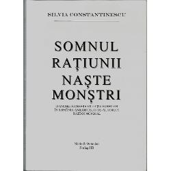 O anchet&259; despre situatia evreilor în România anilor celui de-al doilea r&259;zboi mondial
