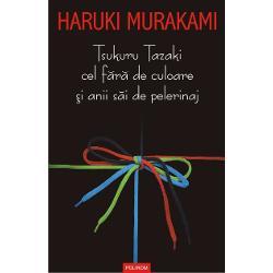 """Traducere din limba japoneza de Florin Oprina""""Oricine se indragosteste cauta de fapt bucati pierdute din propria-i viata Si oricine se indragosteste se intristeaza cind se gindeste la cel iubit E ca si cum te-ai intoarce intr-o camera cu amintiri dragi o camera de mult parasita"""" Haruki Murakamidiv stylecolor"""