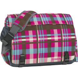 Ceevee geanta laptop caro pink